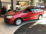Volkswagen Polo 1 6 Manual 2009