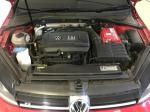 Volkswagen Golf 2.0 Automatic 2014