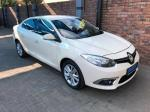 Renault Fluence 1.6 Manual 2017