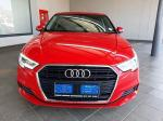 Audi A3 1.4 Automatic 2015