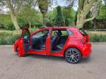 Volkswagen Polo 1.8L Automatic 2017