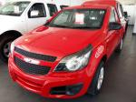 Chevrolet Corsa 1.4 Manual 2009