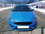 Ford Focus 1.0 Automatic 2018