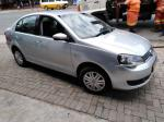Volkswagen Polo Vivo 1.4 Trendline Manual 2014