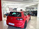 Volkswagen Golf 2.0 R Sport Manual 2016