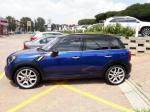 Mini Countryman Manual 2015