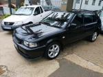 Toyota Tazz 1.3 Manual 2004