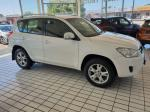 Toyota Verso 2 0 Manual 2011