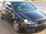 Volkswagen Golf 2.0 Manual 2005