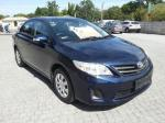 Toyota Corolla 1.3 Manual 2011