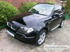 BMW Z3 2005