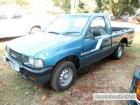 Isuzu Other 1995