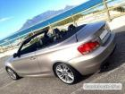 BMW 1-Series Automatic 2008