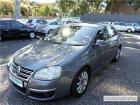 Volkswagen Jetta Manual 2009