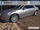 Chrysler 300C Automatic 2013