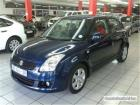 Suzuki Swift Automatic 2008