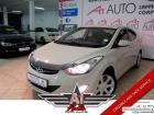 Hyundai Elantra Manual 2011