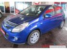 Hyundai i20 Manual 2010