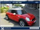 Mini Other Automatic 2012