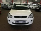 Ford Ikon 1.6 Ambiente Manual 2011
