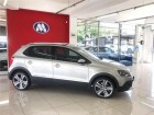 Volkswagen Polo 1.6 TDI Comfortline Manual 2012