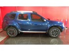 Renault Duster 1.5 DCi Dynamique Manual 2017