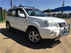 Nissan X-trail MY14 2.0 4x4 SE Automatic 2004