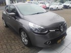 Renault Clio 66kW Turbo Expression Manual 2015