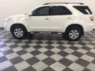 Toyota Fortuner V6 4.0 Automatic 2010