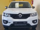 Renault Kwid 1.0 Dynamique Manual 2017