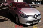 Renault Clio IV 900T Exppression Manual 2017