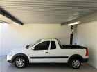 Nissan NP200 1.6 S 16V Manual 2013