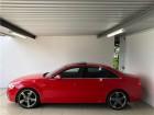 Audi A4 1.8 TFSI SE Multitroni Automatic 2014
