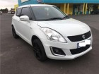 Suzuki Swift 1.2 GL Manual 2015
