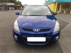 Hyundai i20 1.6 GLS Manual 2010