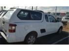 Chevrolet Utility 1.4 AC Manual 2012