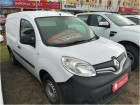 Renault Kangoo Express 1.6 Manual 2016