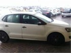 Volkswagen Polo 1.4 Trendline Manual 2012