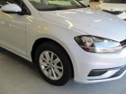 Volkswagen Golf VII MY17 1.0 TSI BMT TRENDLINE Manual 2017