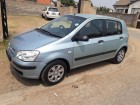 Hyundai Getz Manual 2005