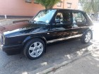Volkswagen Golf Citi Golf 1.6i Injection Manual 2010
