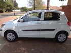 Suzuki Celerio 1.0 GL Manual 2016