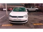 Volkswagen Polo Vivo 1.4 Trendline Manual 2015