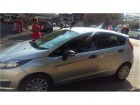 Ford Fiesta 1.4 Ambiente Manual 2016