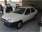 Ford Ikon 1.6i Manual 2005