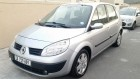 Renault Scenic Automatic 2005