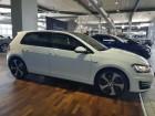 Volkswagen Golf 7 2.0 Tsi Gti Dsg Automatic 2014