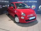 Fiat 500 0.9 Twin Air Pop Base Manual 2017