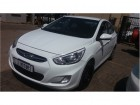 Hyundai Accent 1.6 Glide Manual 2016