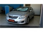 Toyota Corolla 1.6 Professional Manual 2007